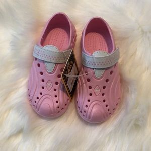 Other - Toddler Doggers Ultralite shoes